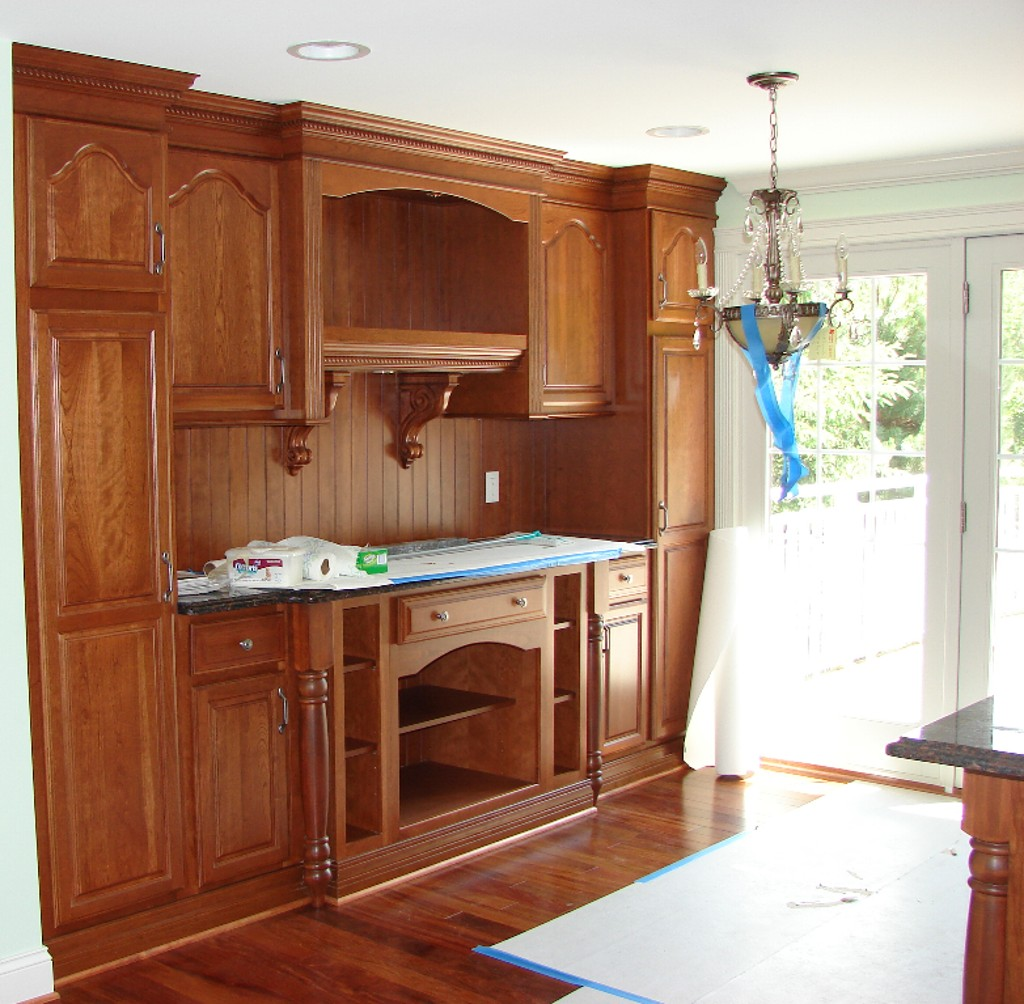 Kitchen & Bath Design Inc, Waterford Mi