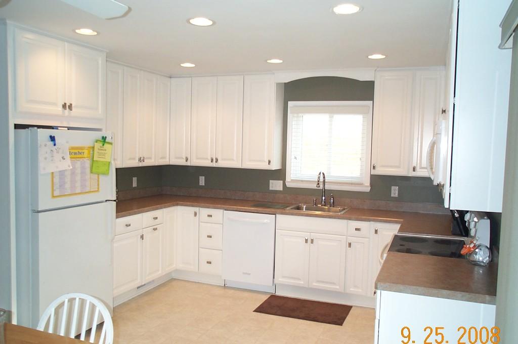 Kitchen And Bath Sterling Heights Mi